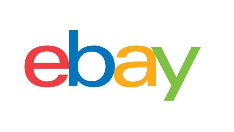 eBay implementará la opción de pagar con Apple Pay a partir de Octubre